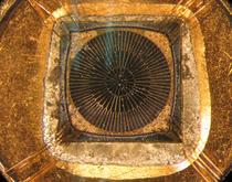 Cella solare multi giunzione