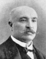 Antonio Berlese