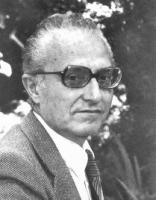 Piero Caldirola