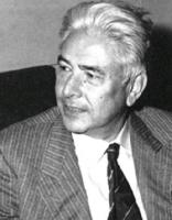 Ennio De Giorgi