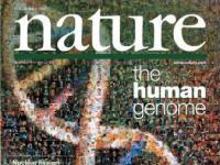 L'annuncio del sequenziamento del genoma umano