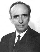 Giuseppe Moruzzi
