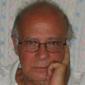 ritratto di Giuseppe O. Longo