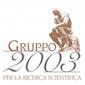 ritratto di Gruppo 2003 per la ricerca scientifica