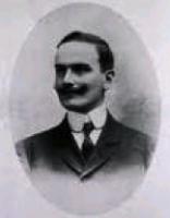 Adelchi Negri