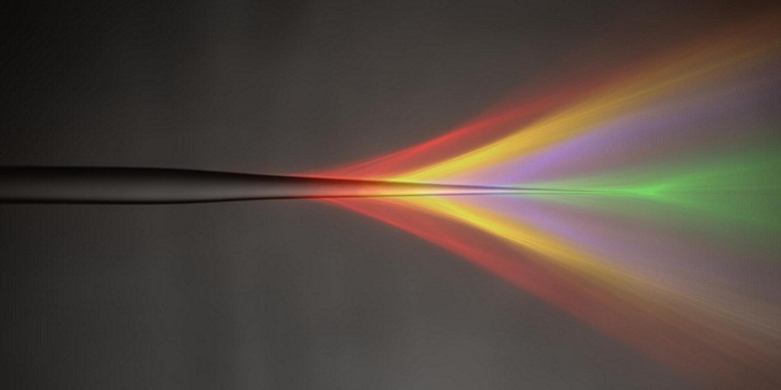 Una sonda riesce a esplorare le aree più nascoste del cervello. Credit: Istituto Italiano di Tecnologia (IIT).