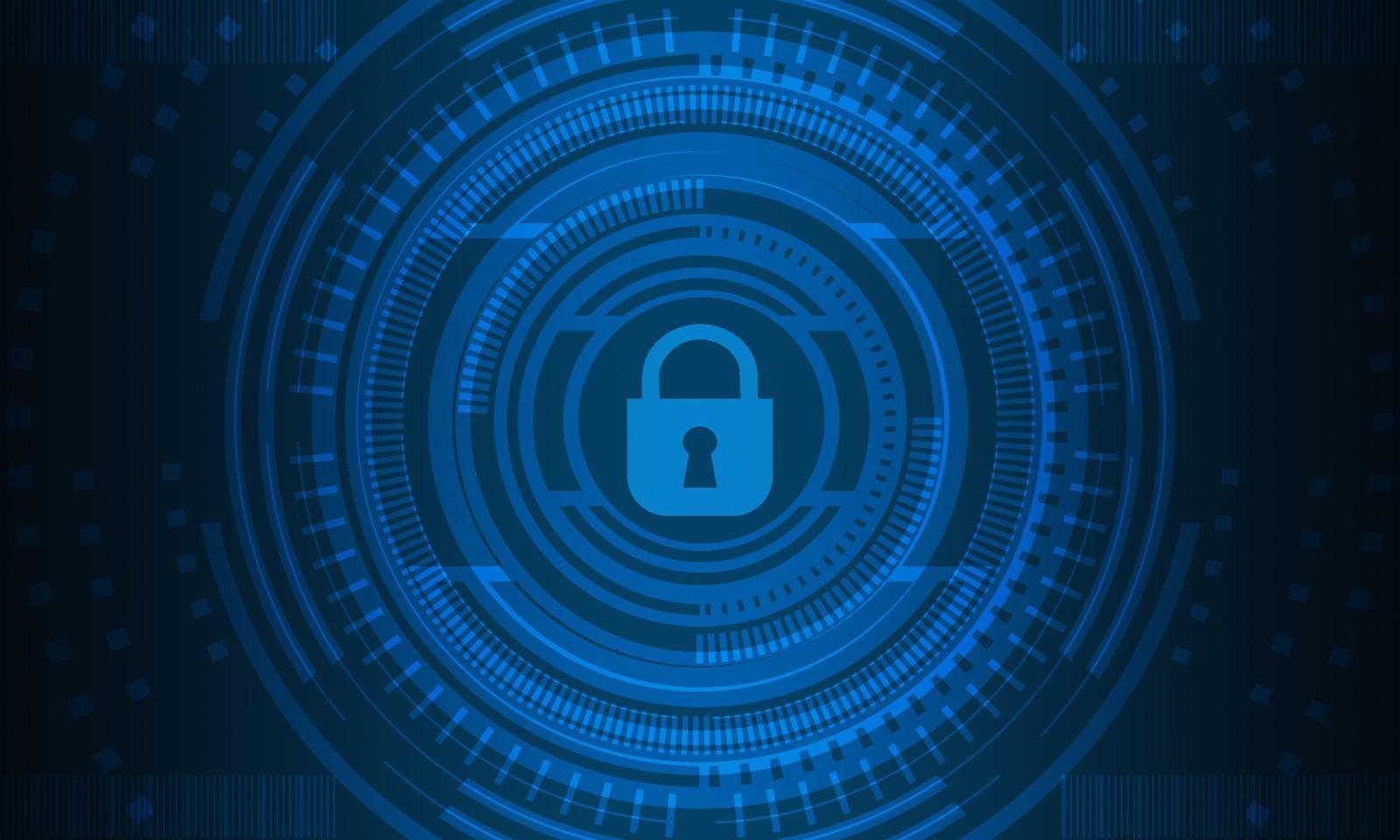 c44fb69caabb L'impatto della cybersecurity sull'economia e la democrazia del Paese: il  ruolo della ricerca scientifica