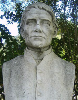 Barnaba Tortolini