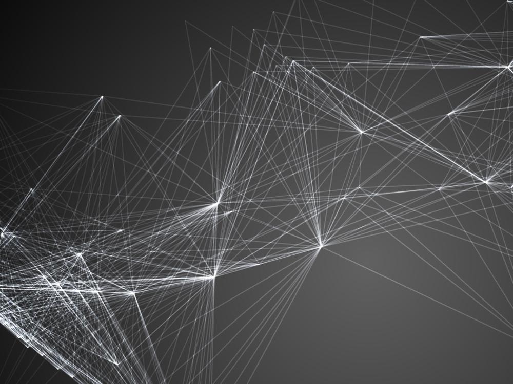 Background vector created by Starline - Freepik.com