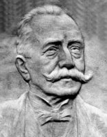Cesare Arzelà