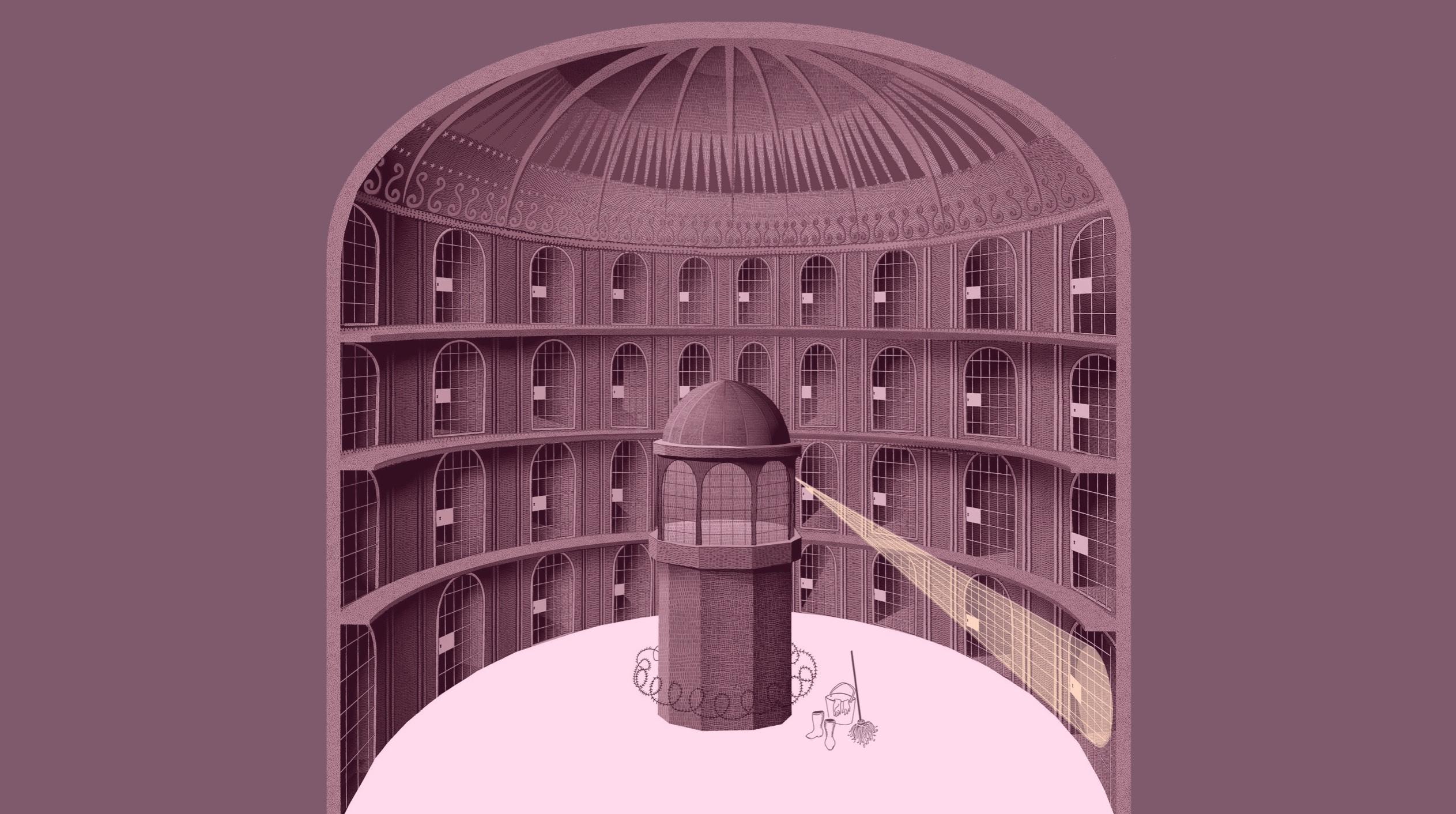 Giochi Di Pulire La Casa sorvegliare e pulire | scienza in rete