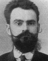 Federigo Enriques