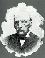 Giustiniano Nicolucci