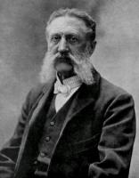 Guglielmo Koerner