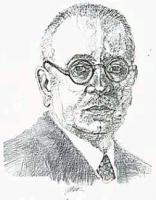 Antonino Lo Surdo visto da Mark Schuler