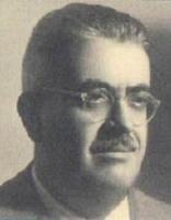 Carlo Miranda