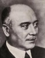 Orso Mario Corbino