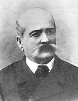 Eusebio Oehl