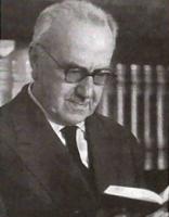 Giovanni Polvani