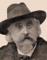 Paolo Mantegazza