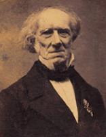 Giovanni Battista Amici