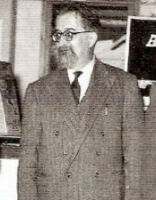 Francesco Giordani