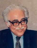 Alberto Monroy