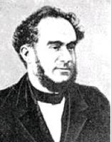 Carlo Matteucci