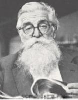 Gustavo Colonnetti