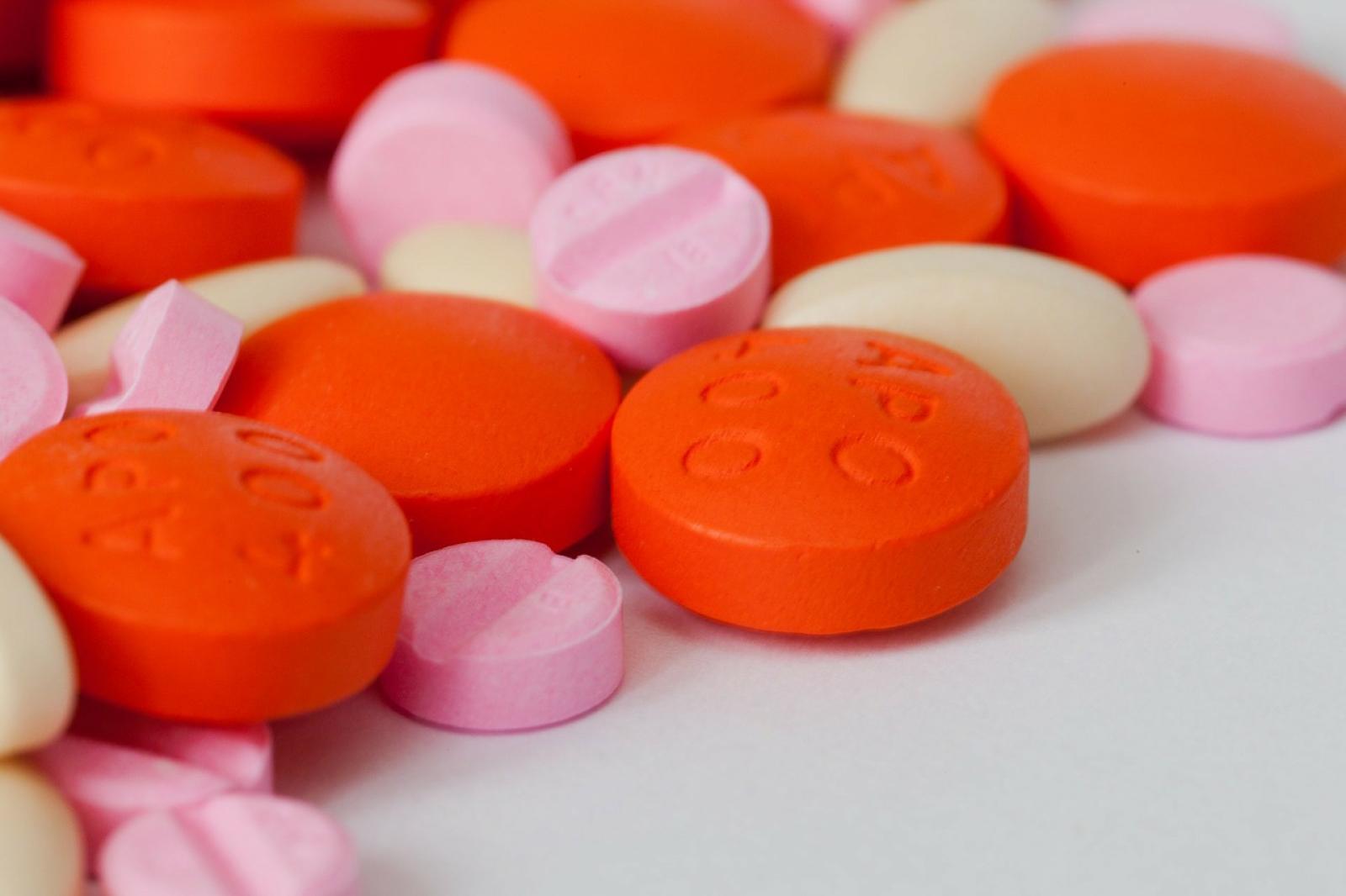 nome farmaco iniettabile contro tumore alla prostata 2003 online