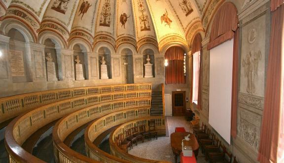 scienza in rete la ricerca italiana nel mondo On universita famose