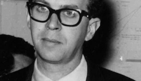 Carlo Bernardini