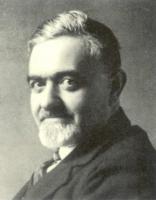 Giuseppe Vitali