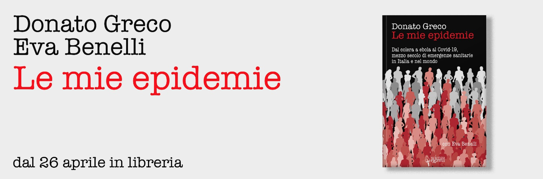 #datibenecomune