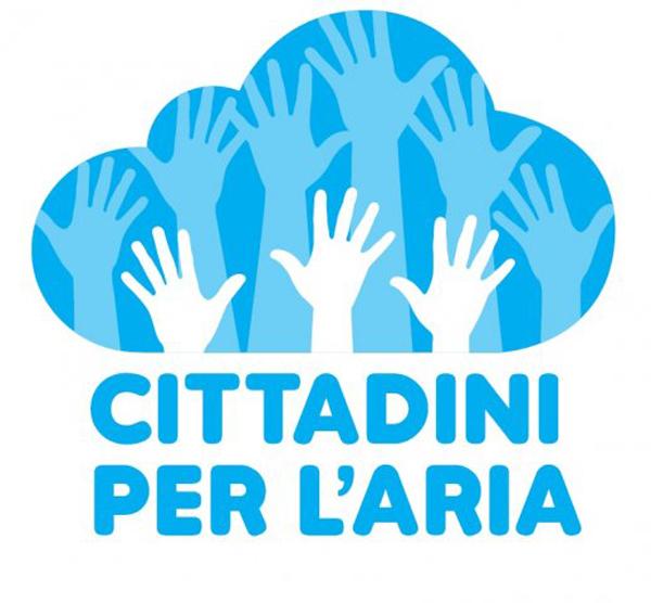 Credit: Associazione Cittadini per l'aria.