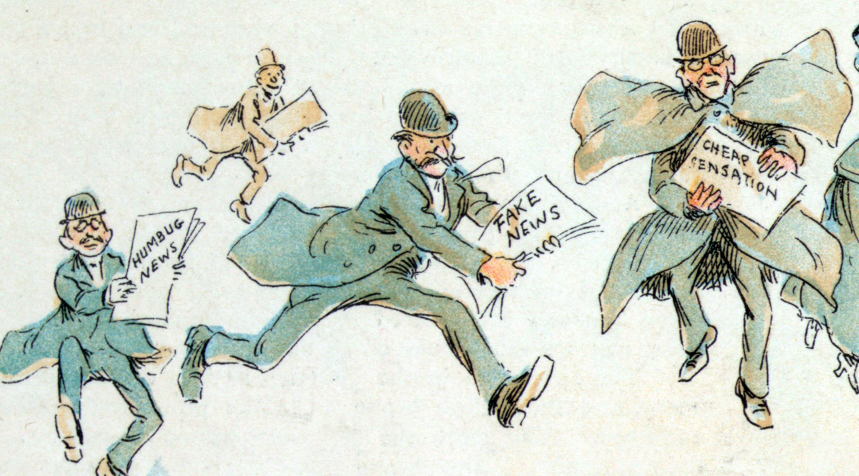 Dettaglio dell'illustrazione
